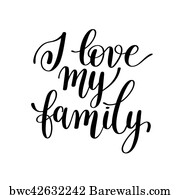 1 138 084 Togetherness Togetherness Canvas Prints And Canvas Art