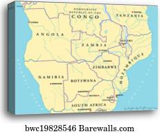 433 Gaborone Canvas Prints and Canvas Art   Barewalls on orapa map, algiers map, sejong city map, phakalane map, lagos map, nairobi map, bujumbura map, juba map, lobamba map, chiredzi map, kanye map, lilongwe map, botswana map, sowa map, johannesburg map, goba map, windhoek map, marondera map, kinshasa map, mogadishu map,