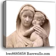 239 718 Baby Boys Canvas Prints And Canvas Art Barewalls