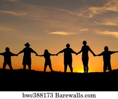 115,586 Bonding Canvas Prints and Canvas Art | Barewalls