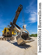 12,490 Mining engineering Posters and Art Prints   Barewalls