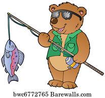 1 352 Sportfishing Posters And Art Prints Barewalls