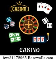 Motor city casino concert schedule