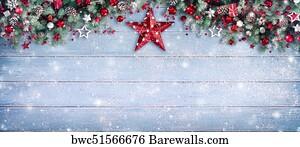 Christmas Boarders.121 356 Christmas Border Posters And Art Prints Barewalls