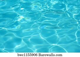 107 268 Swimming Pool Posters And Art Prints Barewalls