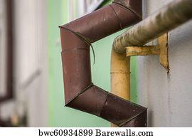 1 956 Rain Water Pipes Posters And Art Prints Barewalls