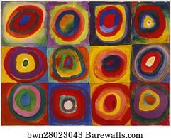 4 227 689 modern posters and art prints barewalls