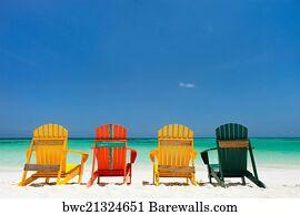 https://cdn-thumbs.barewalls.com/colorful-chairs-on-caribbean-beach_bwc21324651.jpg