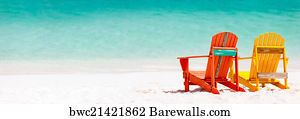 https://cdn-thumbs.barewalls.com/colorful-chairs-on-caribbean-beach_bwc21421862.jpg