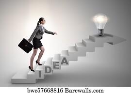 16 894 climbing steps posters and art prints barewalls
