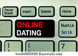Moscow dating scene