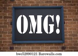 3,181 Comic book sound effect Posters and Art Prints | Barewalls