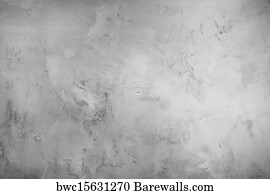 6 671 neutral color background posters and art prints barewalls