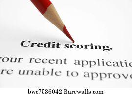 654 consumer credit application posters and art prints barewalls