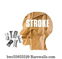 49 Slurred speech Posters and Art Prints | Barewalls