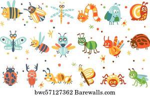 39 Bedbug Soldier Posters And Art Prints Barewalls
