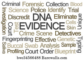 496 dna fingerprinting posters and art prints barewalls dna fingerprinting art print poster dna evidence word cloud malvernweather Gallery