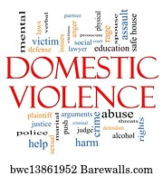 "same sex domestic volience The term ""intimate partner violence"" describes physical, sexual, or psychological harm by a current or former partner or spouse this type of violence can occur among heterosexual or same-sex couples and does not require sexual intimacy."