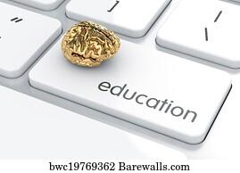 3,280 Golden teacher Posters and Art Prints | Barewalls