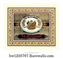 That interfere, vintage cigar art thanks for