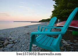https://cdn-thumbs.barewalls.com/empty-adirondack-chairs-on-the-beach_bwc1573052.jpg