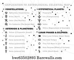 45 Star of isis Posters and Art Prints | Barewalls