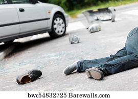 1,106 Fatal accidents Posters and Art Prints   Barewalls