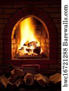 33 635 home fire posters and art prints barewalls rh barewalls com home fire clip art home fire anthracite