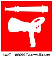 156 Fire sprinkler head Posters and Art Prints | Barewalls
