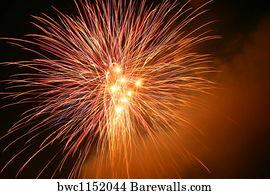 16 635 firework display posters and art prints barewalls