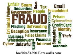 1507 credit card fraud posters and art prints barewalls credit card fraud art print poster fraud colourmoves