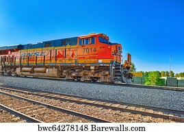 232 Railroad companies Posters and Art Prints | Barewalls