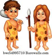 129 Crude humor Posters and Art Prints | Barewalls