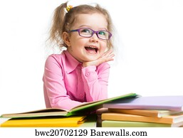 1,426 The child prodigy Posters and Art Prints | Barewalls