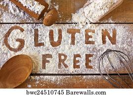 16 440 gluten free food posters and art prints barewalls