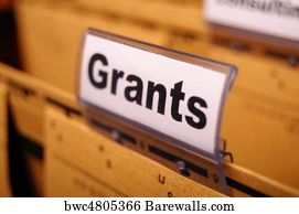 Grants For College >> 836 Grant College Posters And Art Prints Barewalls