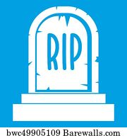 1,663 Rip funeral background Posters and Art Prints   Barewalls