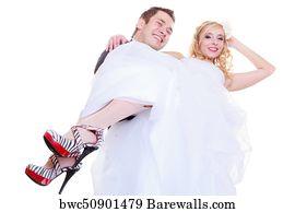 300 Bridal Carry Posters And Art Prints Barewalls