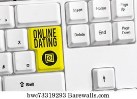 zoosk dating