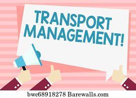 2,659 Logistics vehicle system Posters and Art Prints   Barewalls