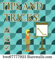 316 Trick arrow Posters and Art Prints   Barewalls