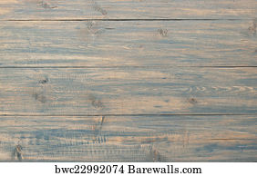 art print of high resolution wood texture light brown color with