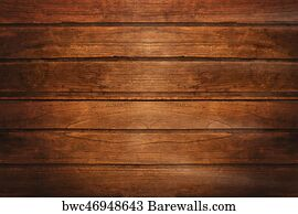 high resolution wood texture background art print barewalls