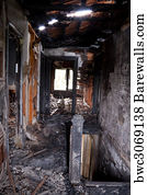 33 635 home fire posters and art prints barewalls rh barewalls com Fire Clip Art home fire antigone