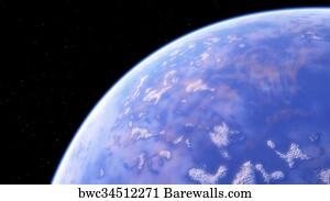 135 Nibiru Posters and Art Prints | Barewalls