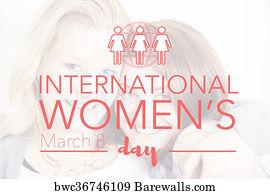 International Friendship Day Art Print Poster