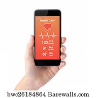 27 281 health app posters and art prints barewalls