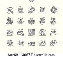 72 Mitarashi Dango Posters And Art Prints Barewalls