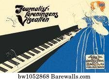 560,690 Music Posters and Art Prints | Barewalls