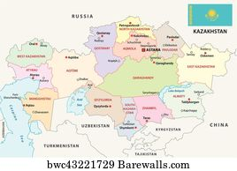 63 Western kazakhstan Posters and Art Prints Barewalls